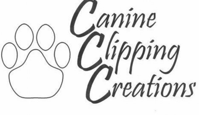 Canine Clipping Creations LLC